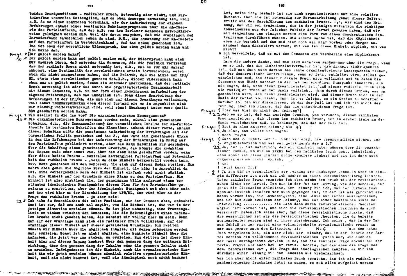 KPDML_1971_Wortprotokolle_aoPt_092