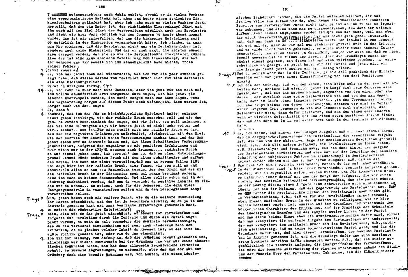 KPDML_1971_Wortprotokolle_aoPt_093