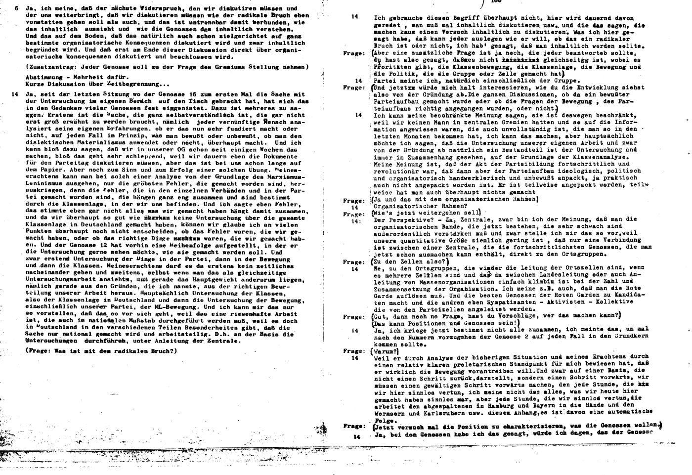 KPDML_1971_Wortprotokolle_aoPt_094