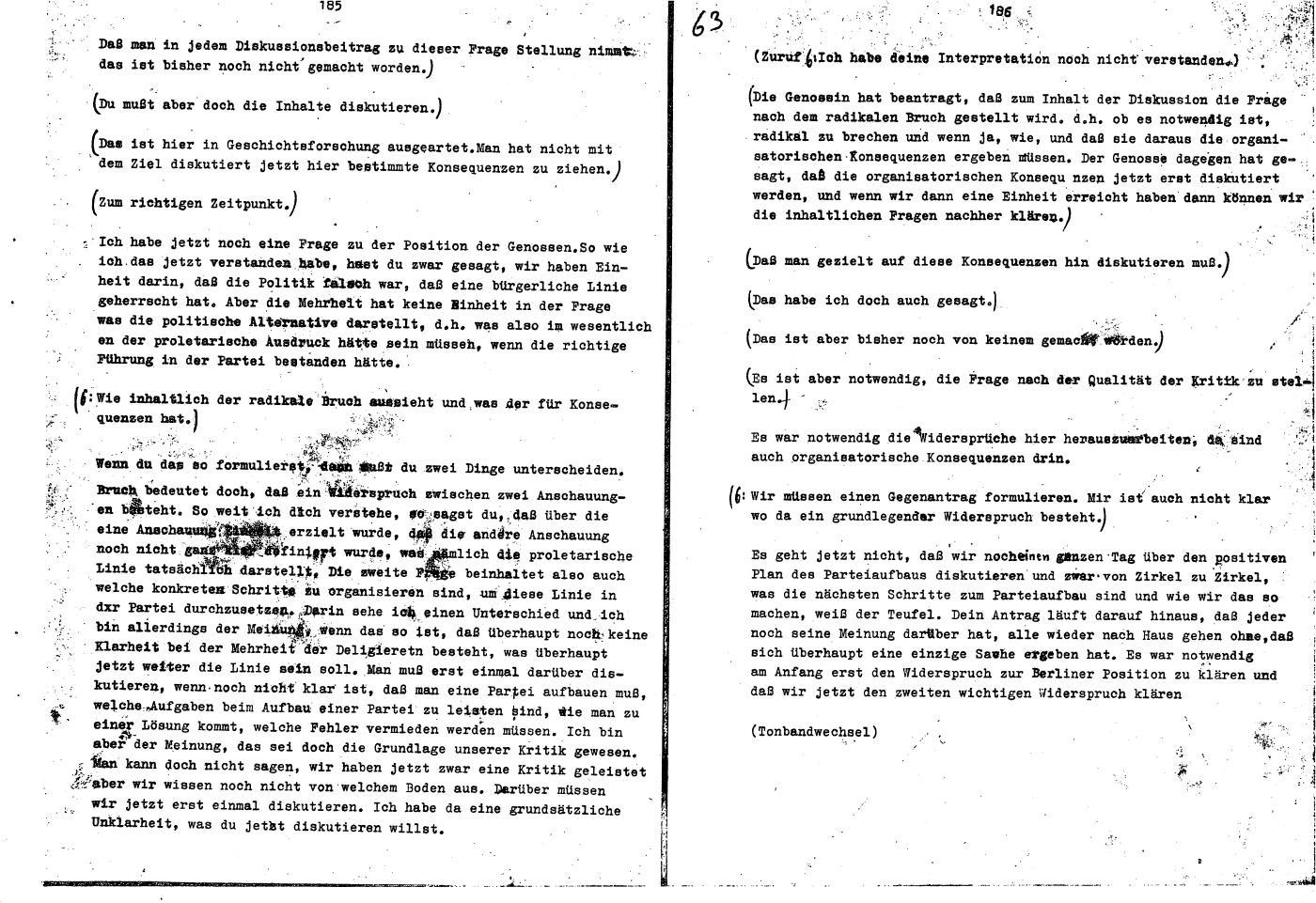 KPDML_1971_Wortprotokolle_aoPt_095