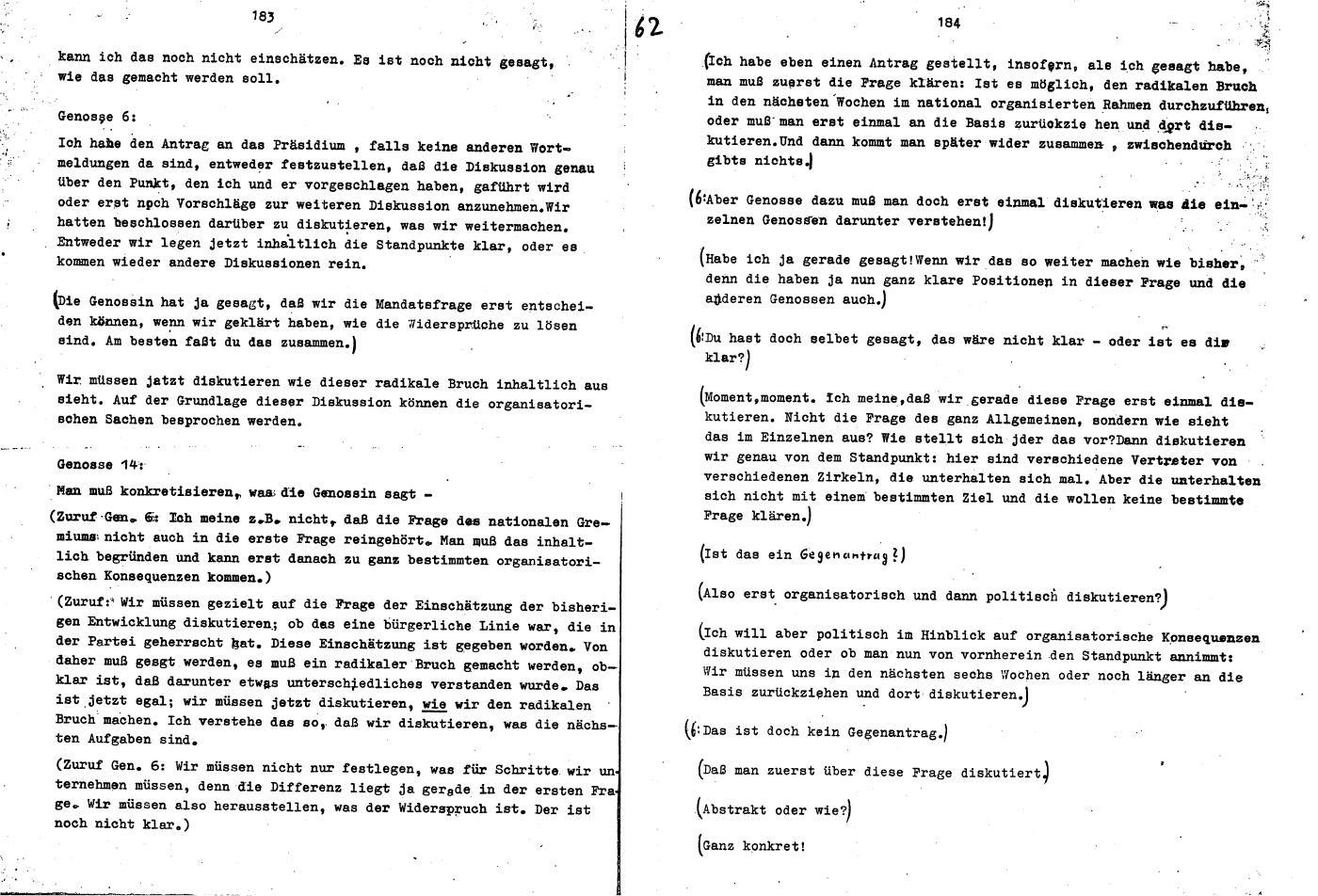 KPDML_1971_Wortprotokolle_aoPt_096