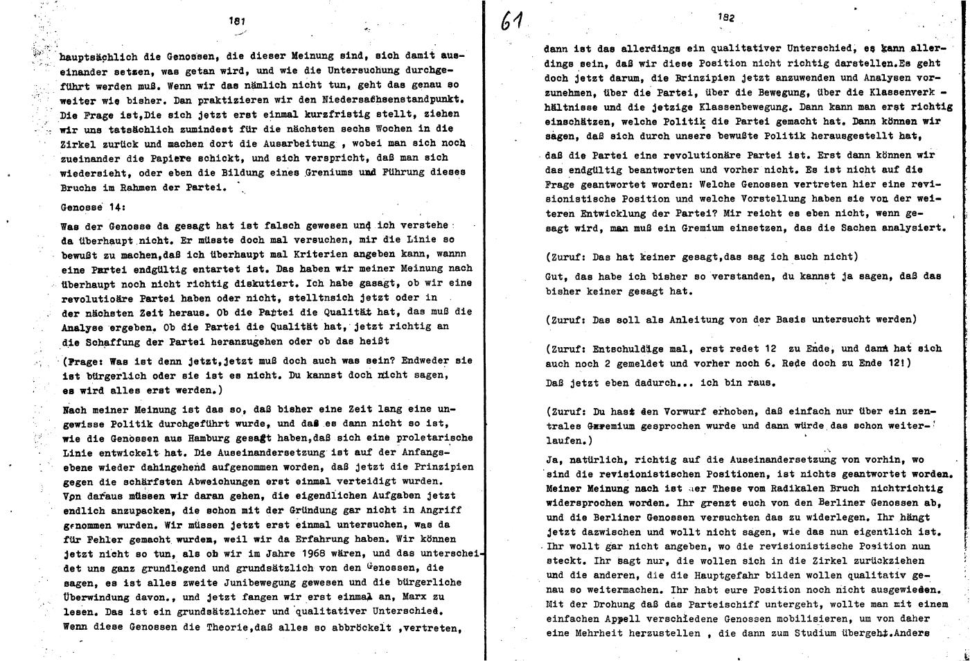 KPDML_1971_Wortprotokolle_aoPt_097