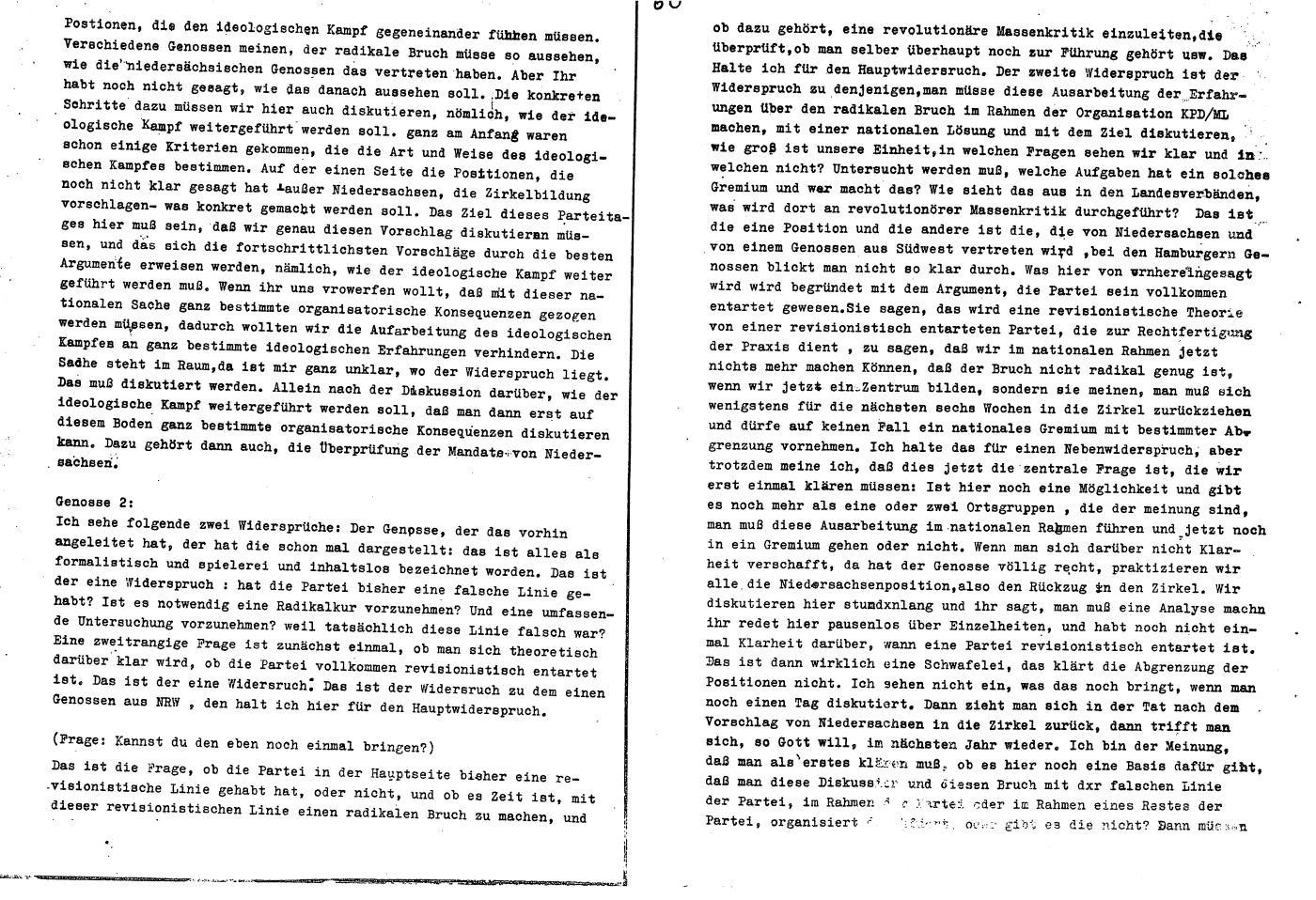 KPDML_1971_Wortprotokolle_aoPt_098