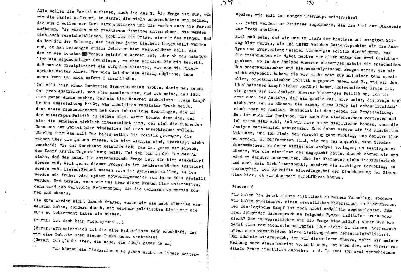 KPDML_1971_Wortprotokolle_aoPt_099
