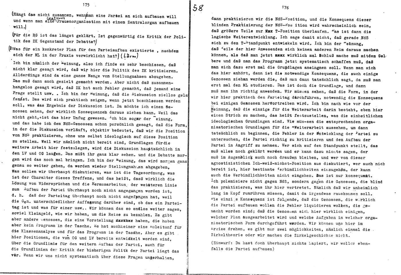 KPDML_1971_Wortprotokolle_aoPt_100