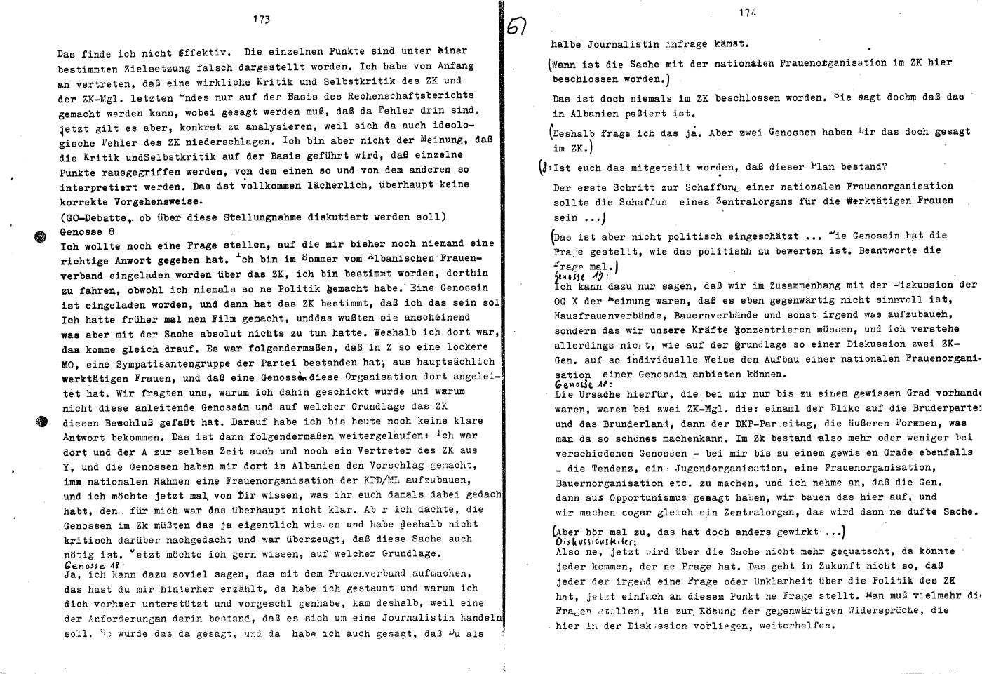 KPDML_1971_Wortprotokolle_aoPt_101