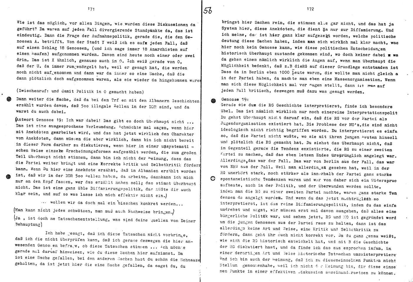 KPDML_1971_Wortprotokolle_aoPt_102
