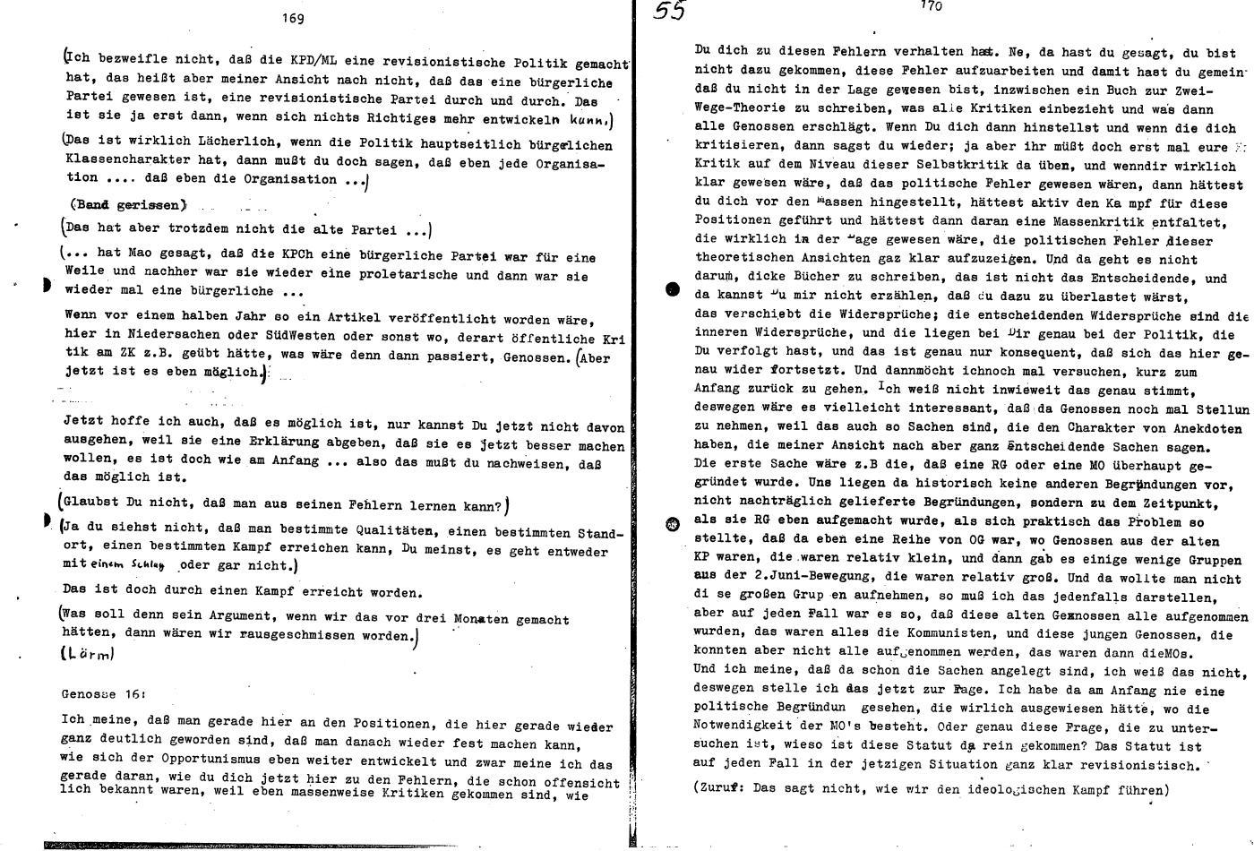 KPDML_1971_Wortprotokolle_aoPt_103