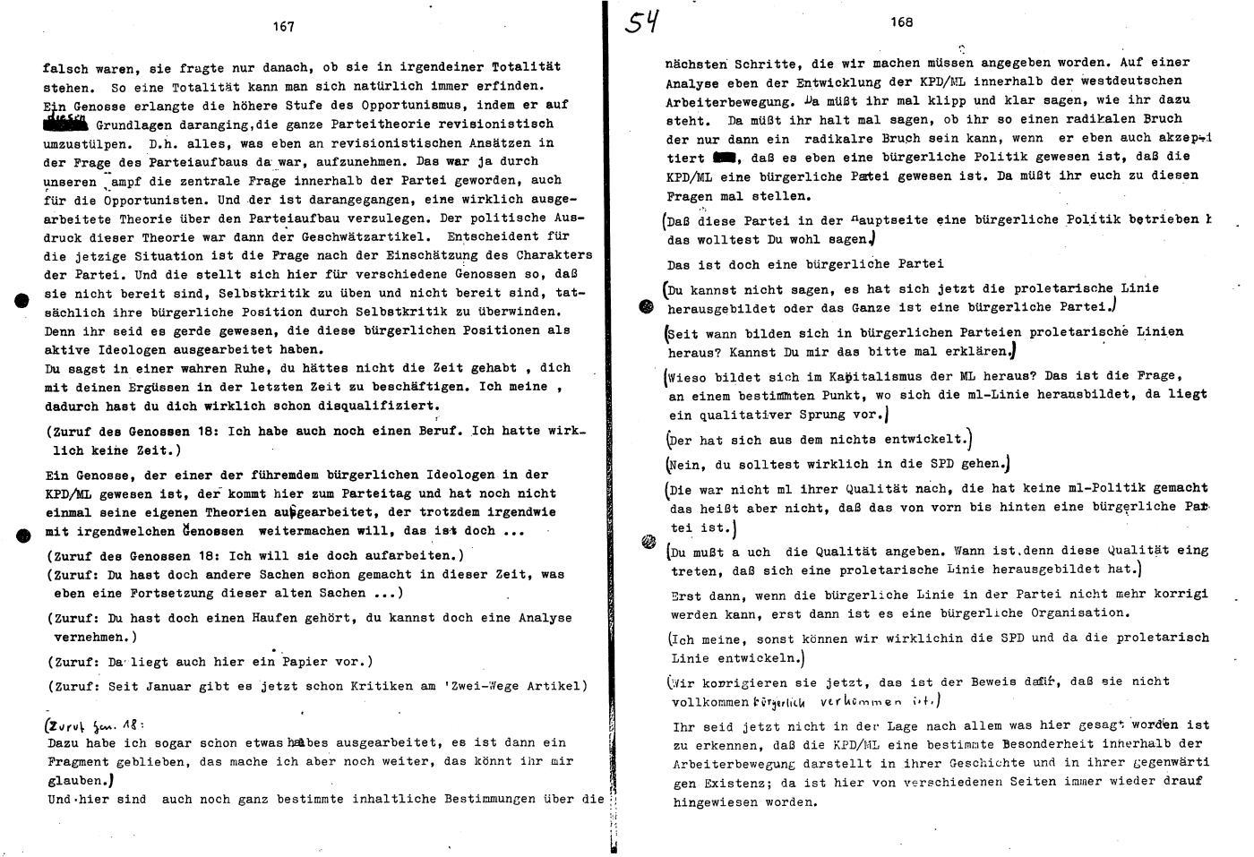 KPDML_1971_Wortprotokolle_aoPt_104