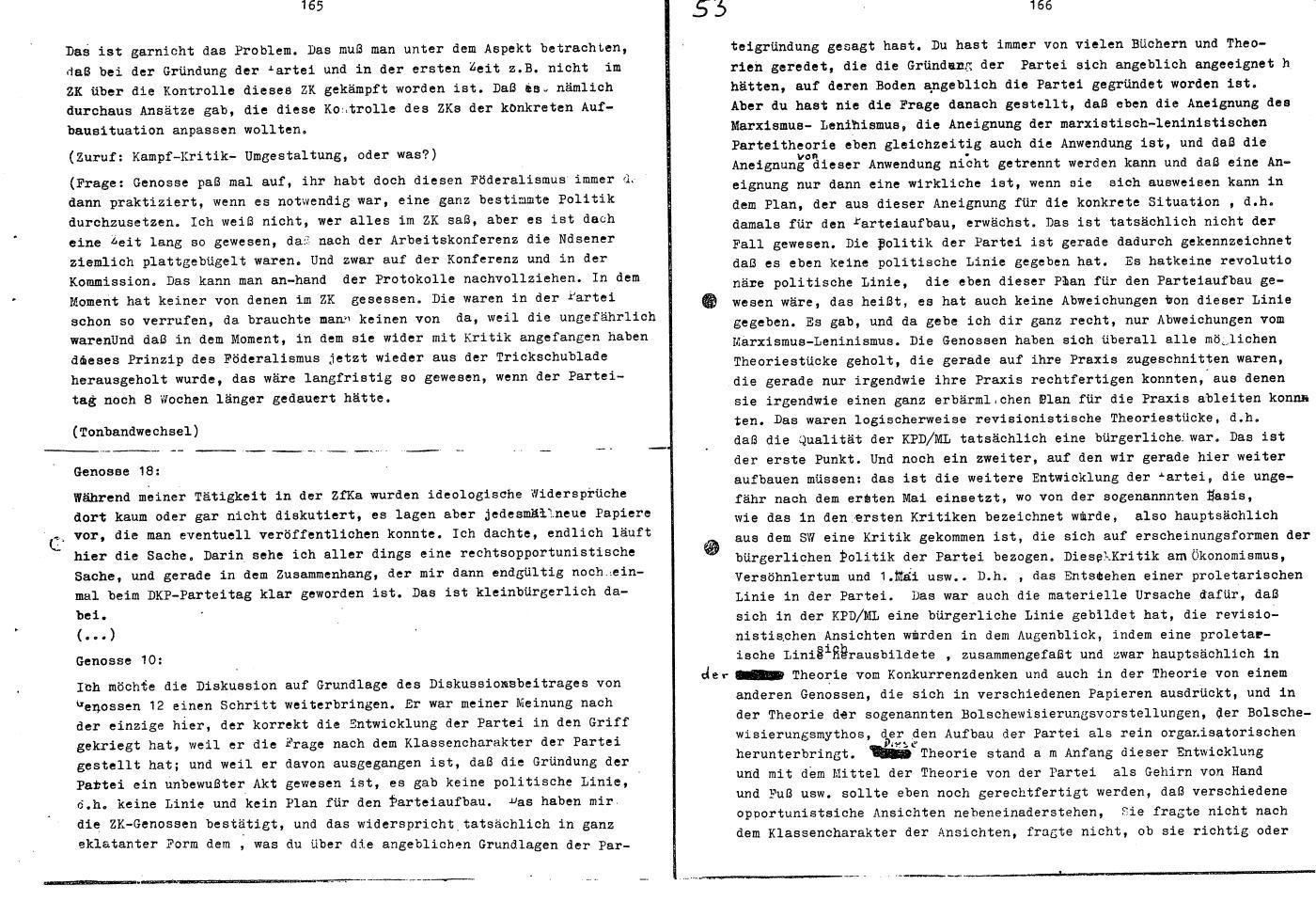 KPDML_1971_Wortprotokolle_aoPt_105