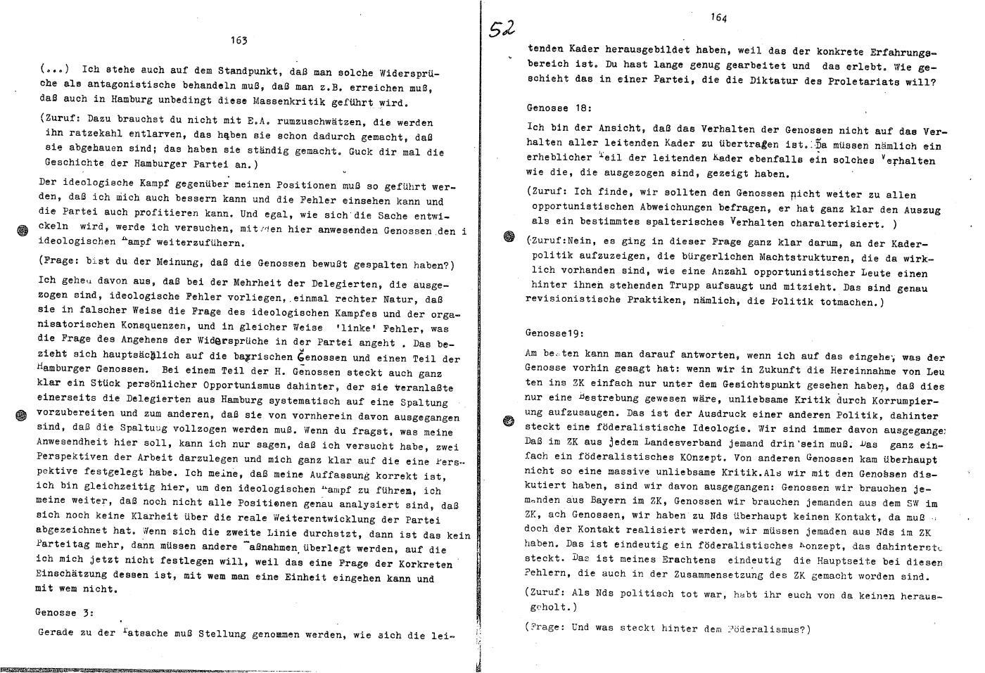 KPDML_1971_Wortprotokolle_aoPt_106