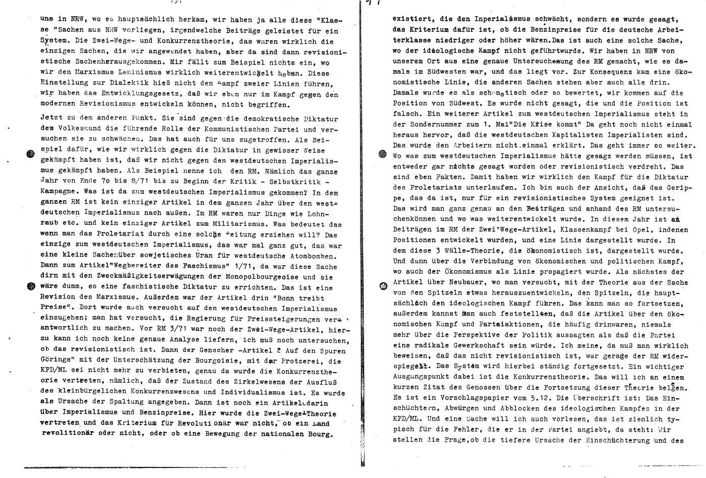 KPDML_1971_Wortprotokolle_aoPt_109