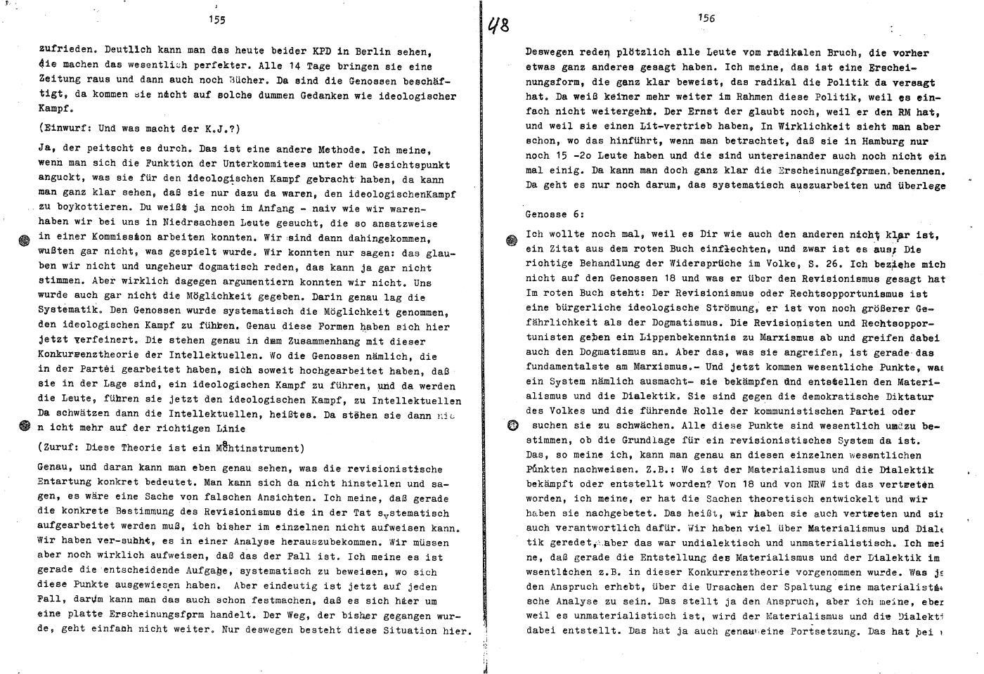 KPDML_1971_Wortprotokolle_aoPt_110