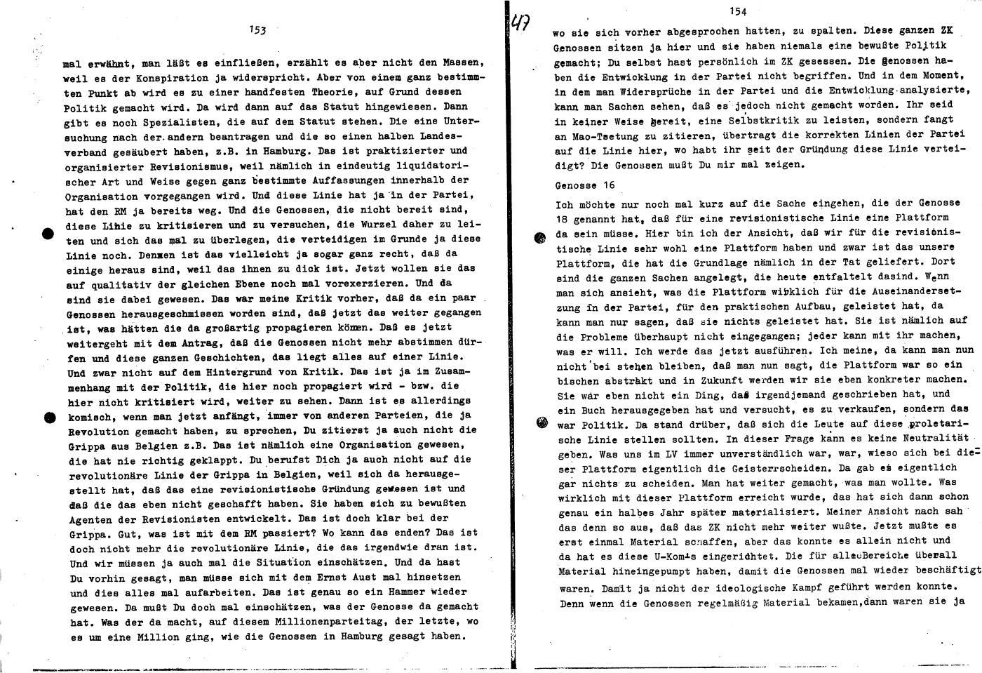 KPDML_1971_Wortprotokolle_aoPt_111