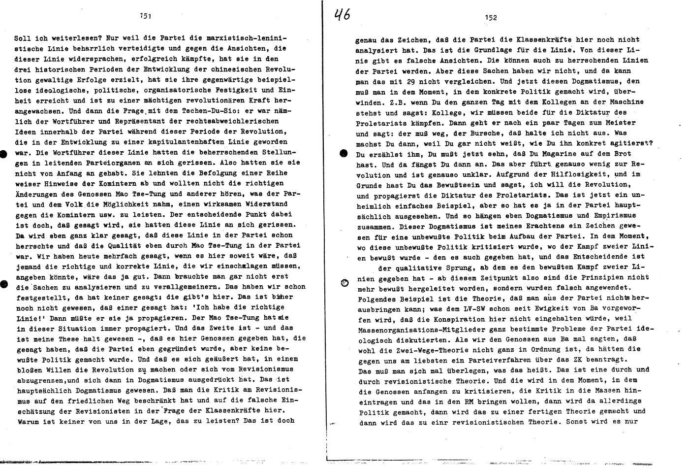 KPDML_1971_Wortprotokolle_aoPt_112
