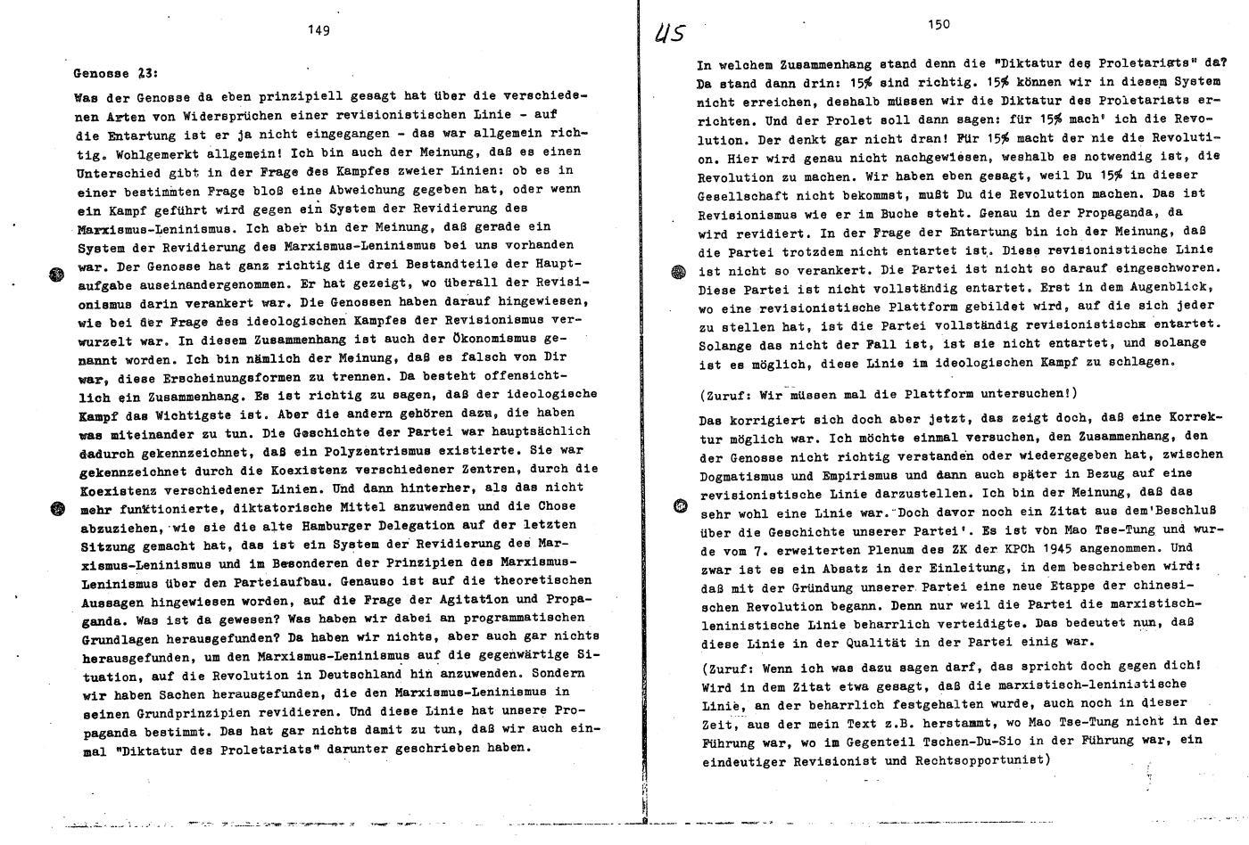KPDML_1971_Wortprotokolle_aoPt_113
