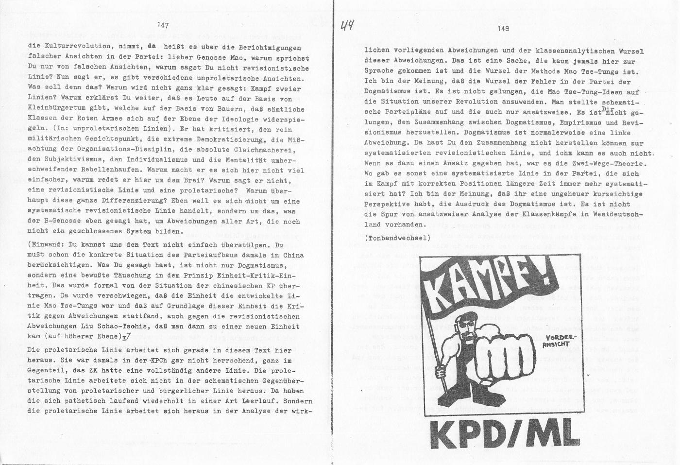 KPDML_1971_Wortprotokolle_aoPt_114
