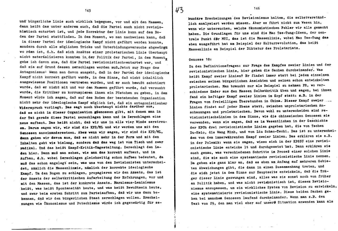 KPDML_1971_Wortprotokolle_aoPt_115