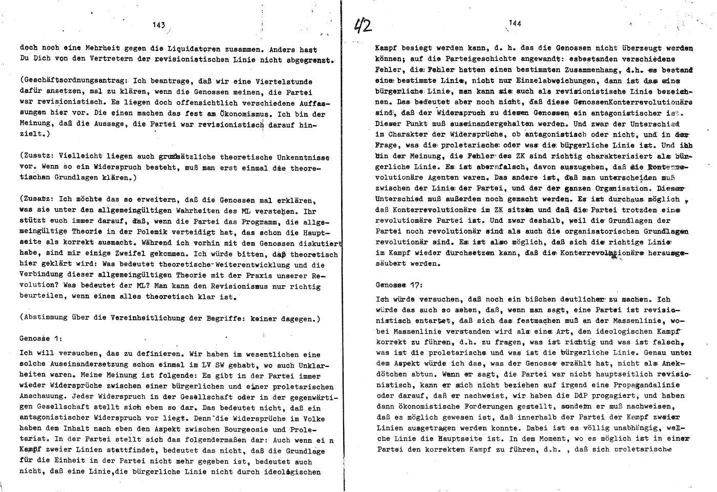 KPDML_1971_Wortprotokolle_aoPt_116