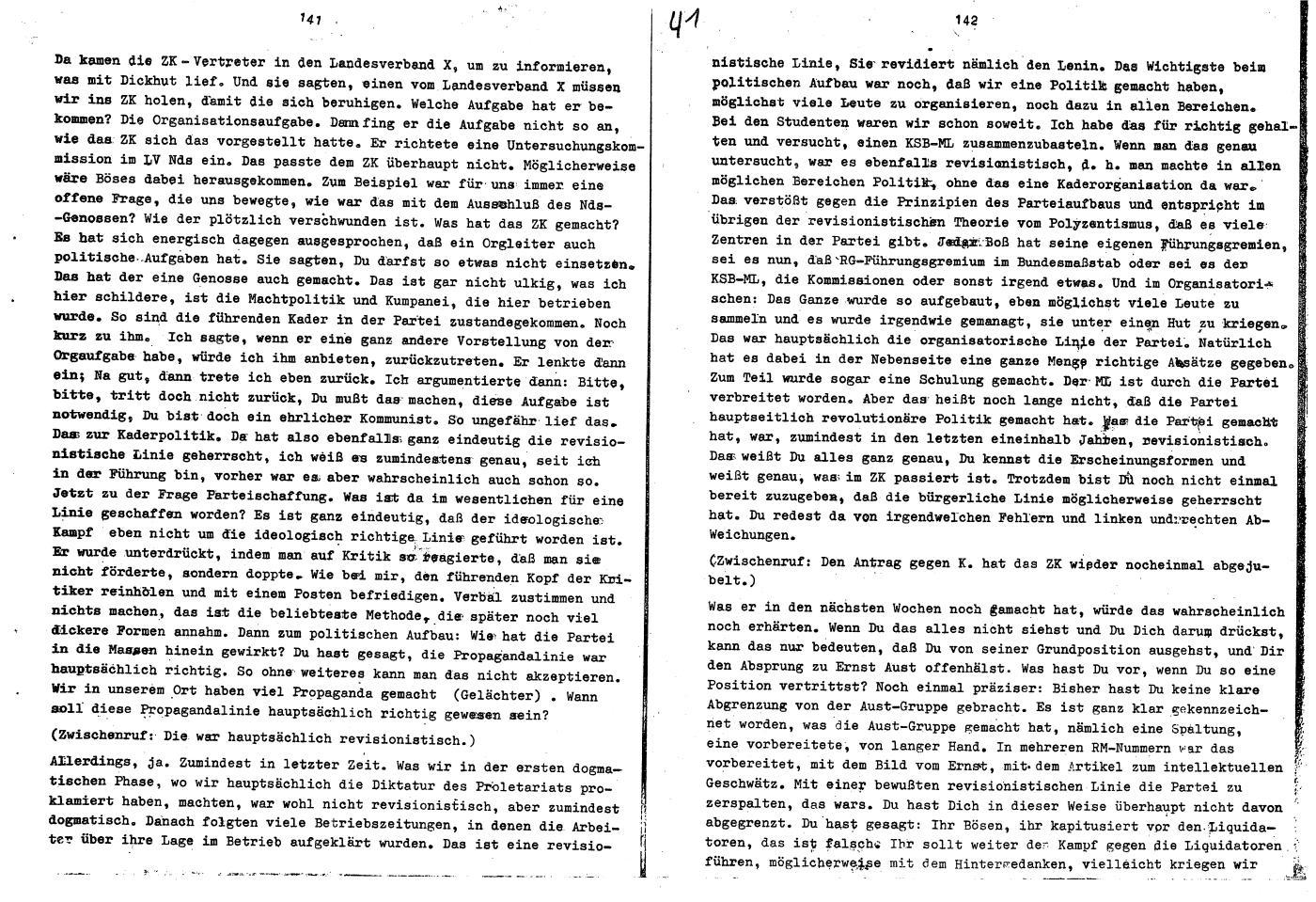 KPDML_1971_Wortprotokolle_aoPt_117