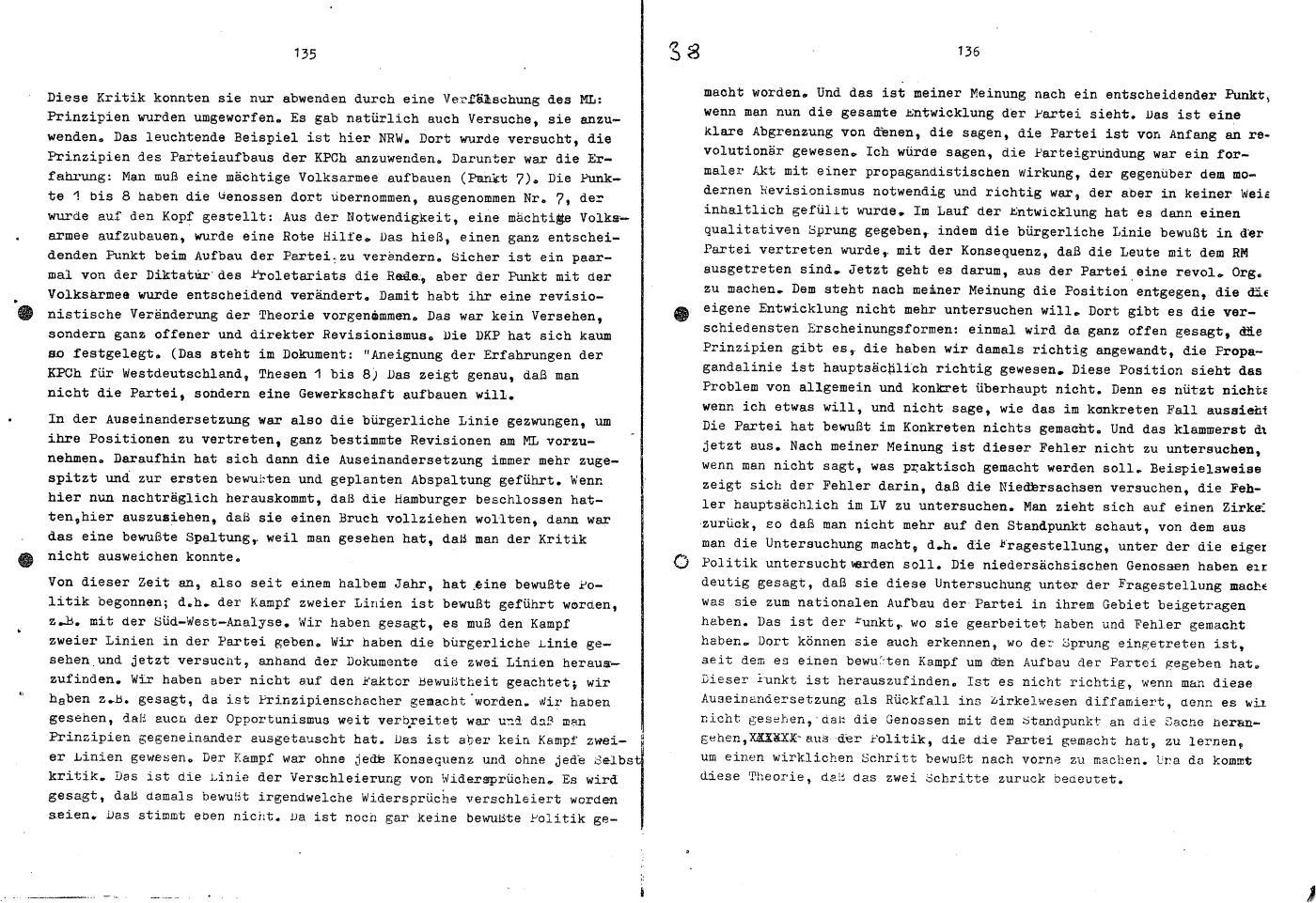 KPDML_1971_Wortprotokolle_aoPt_119