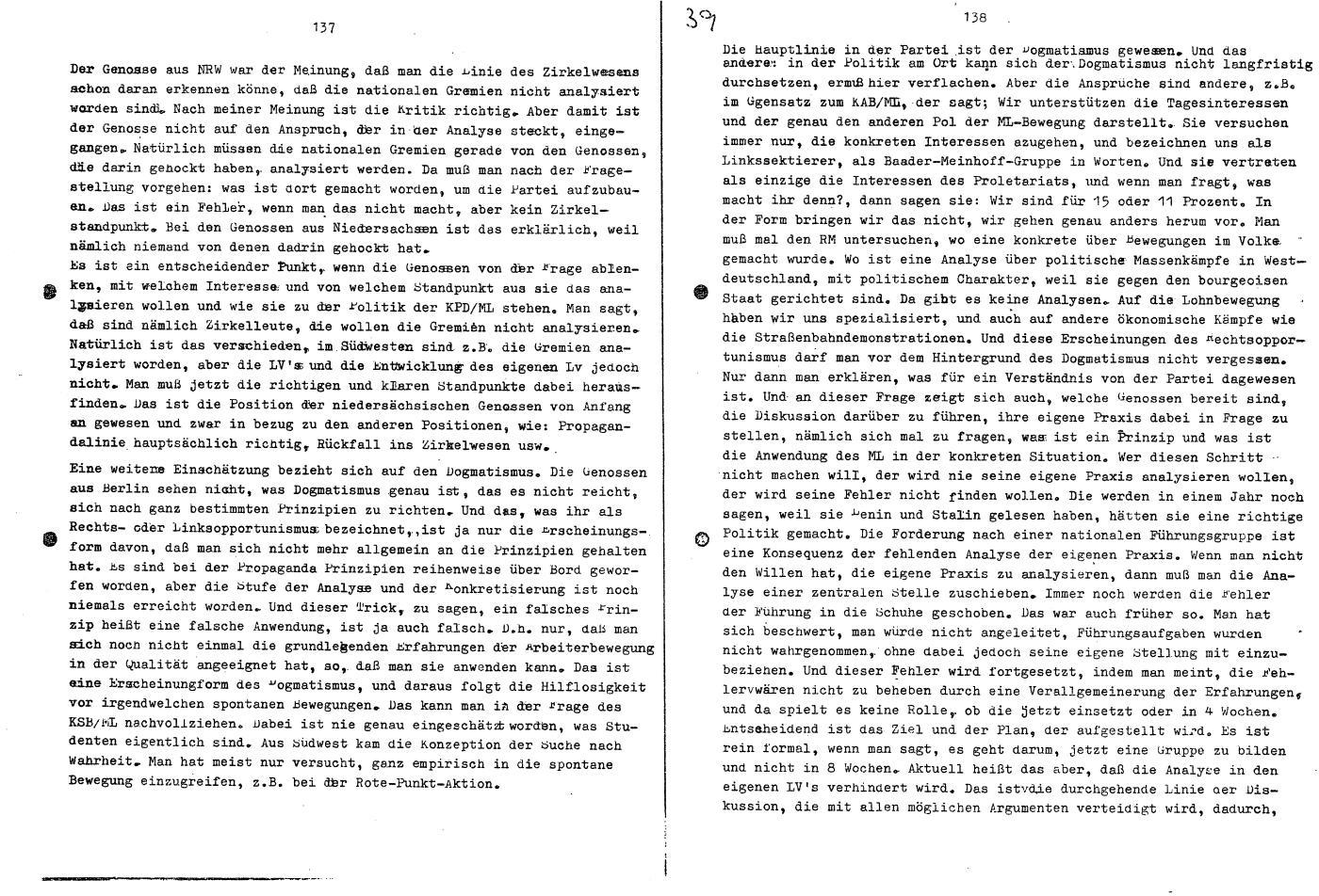 KPDML_1971_Wortprotokolle_aoPt_120