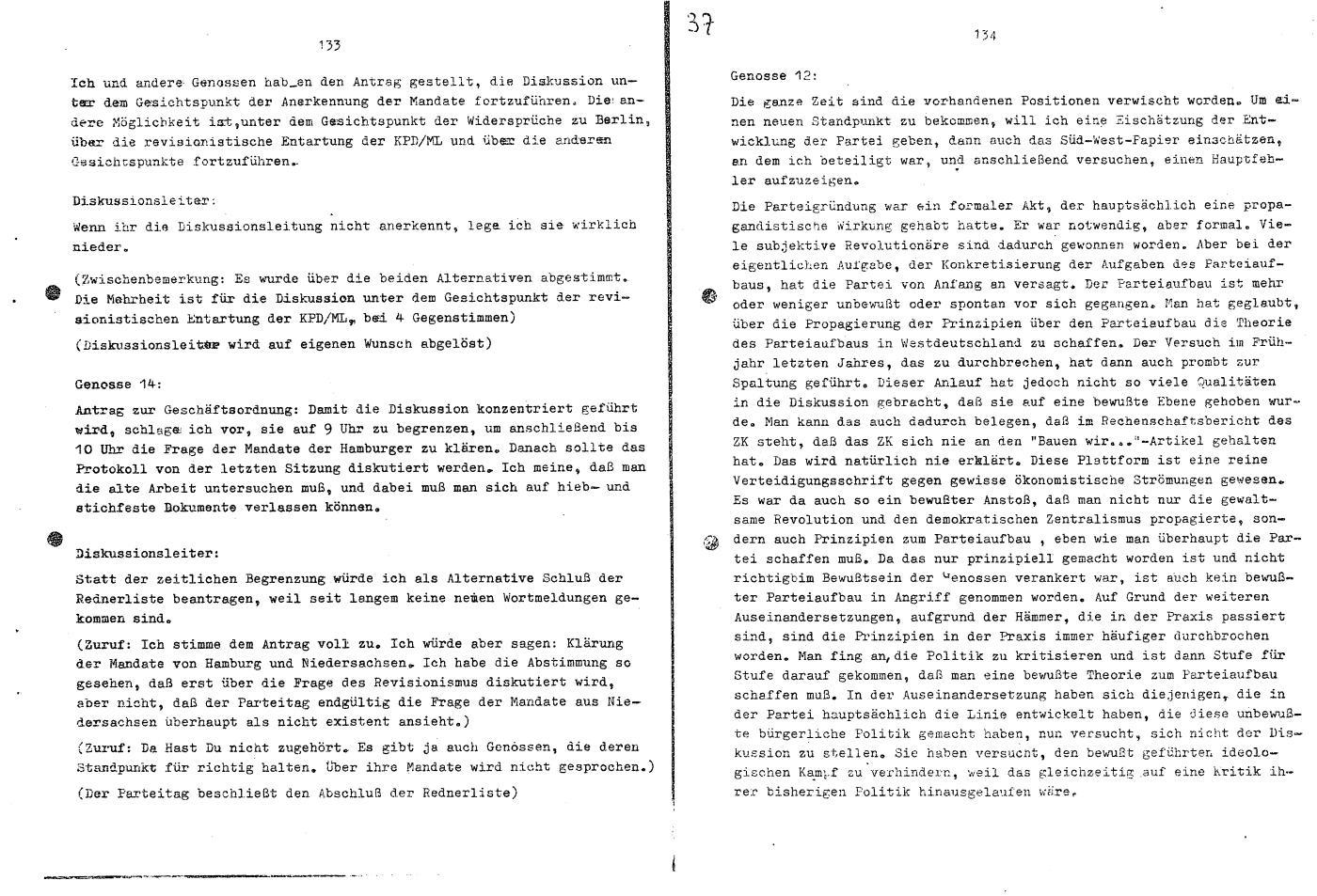 KPDML_1971_Wortprotokolle_aoPt_121
