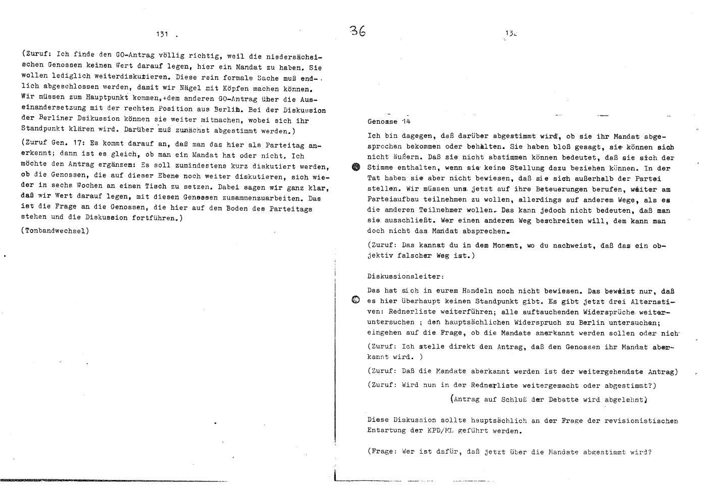 KPDML_1971_Wortprotokolle_aoPt_122
