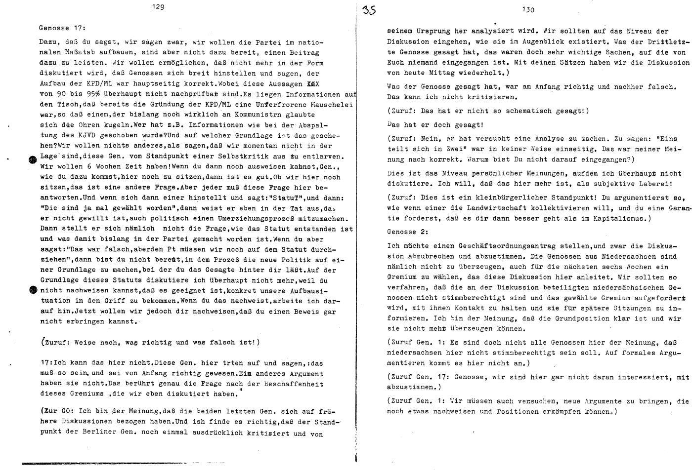 KPDML_1971_Wortprotokolle_aoPt_123
