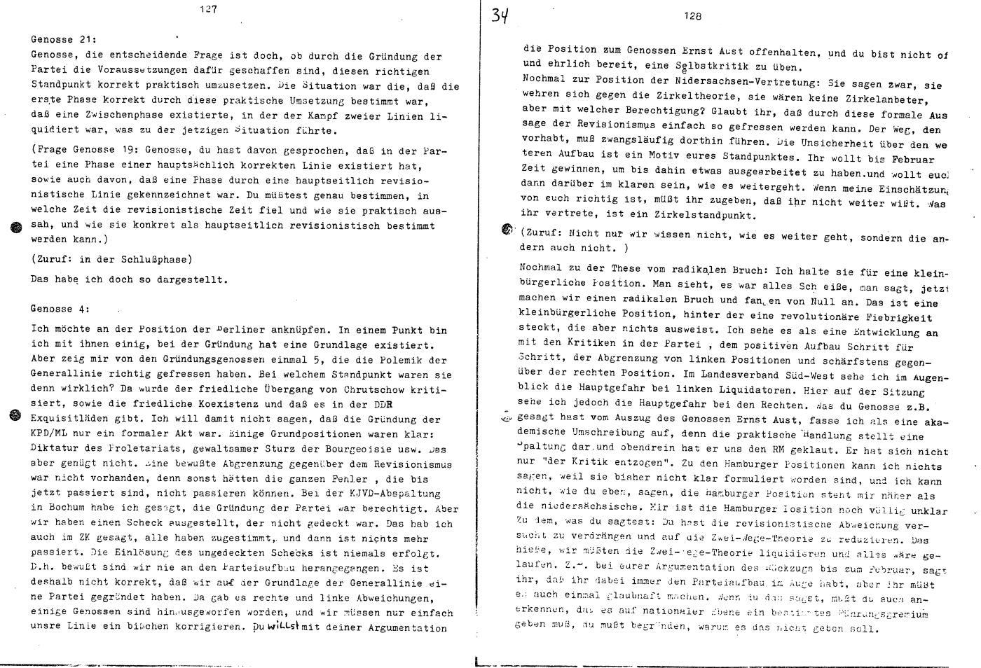 KPDML_1971_Wortprotokolle_aoPt_124