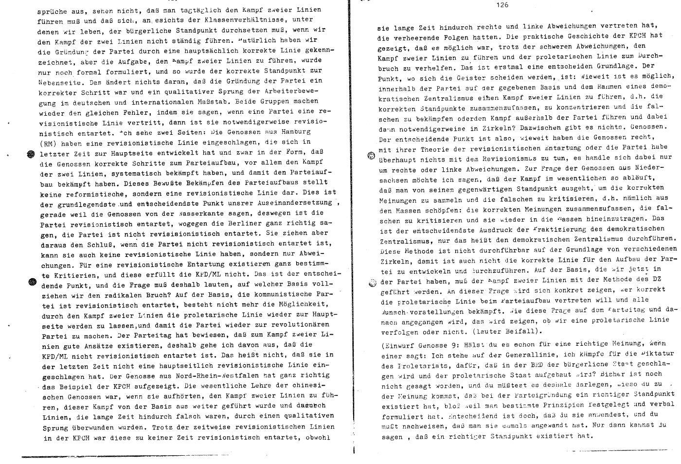 KPDML_1971_Wortprotokolle_aoPt_125