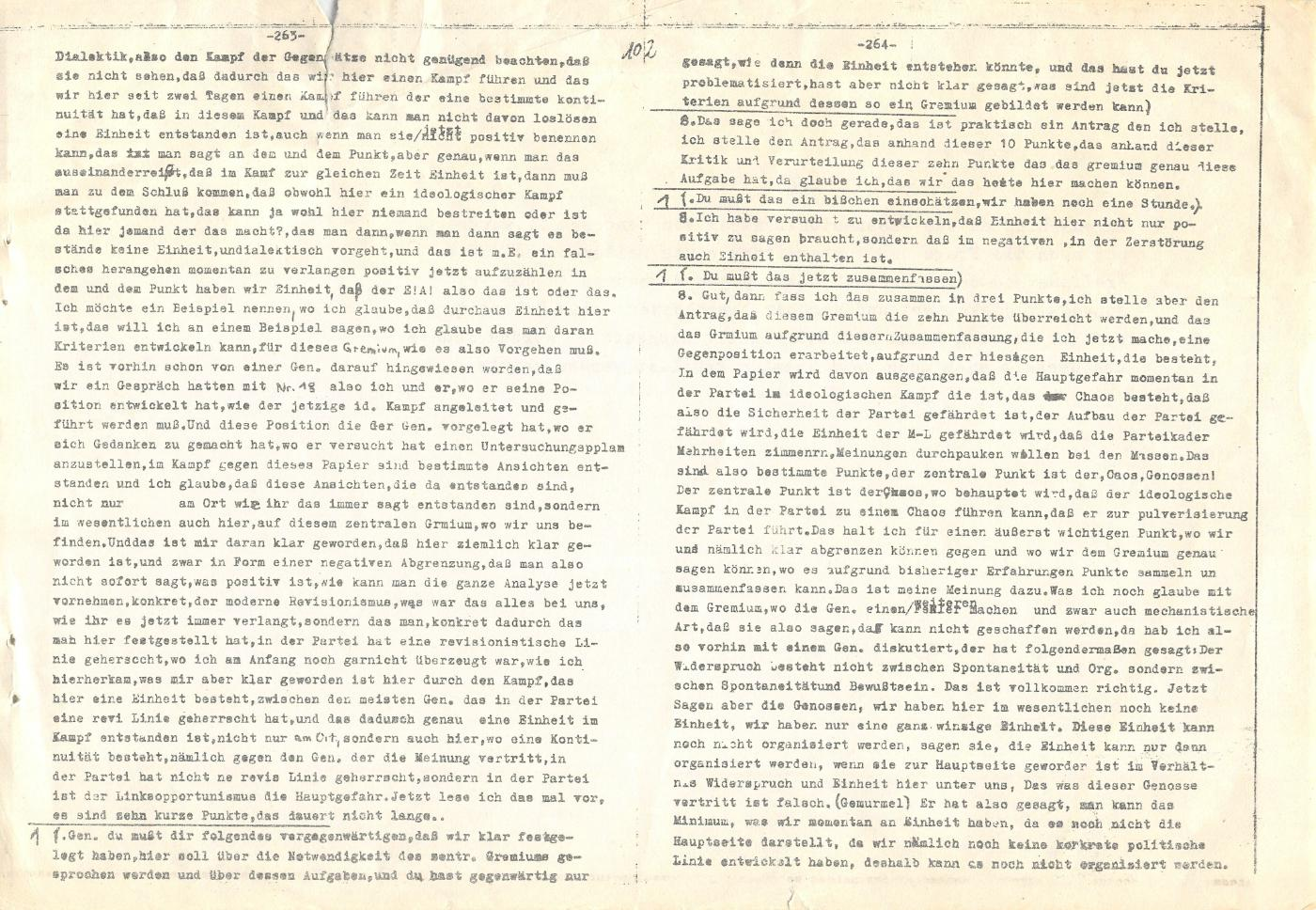 KPDML_1971_Wortprotokolle_aoPt_126