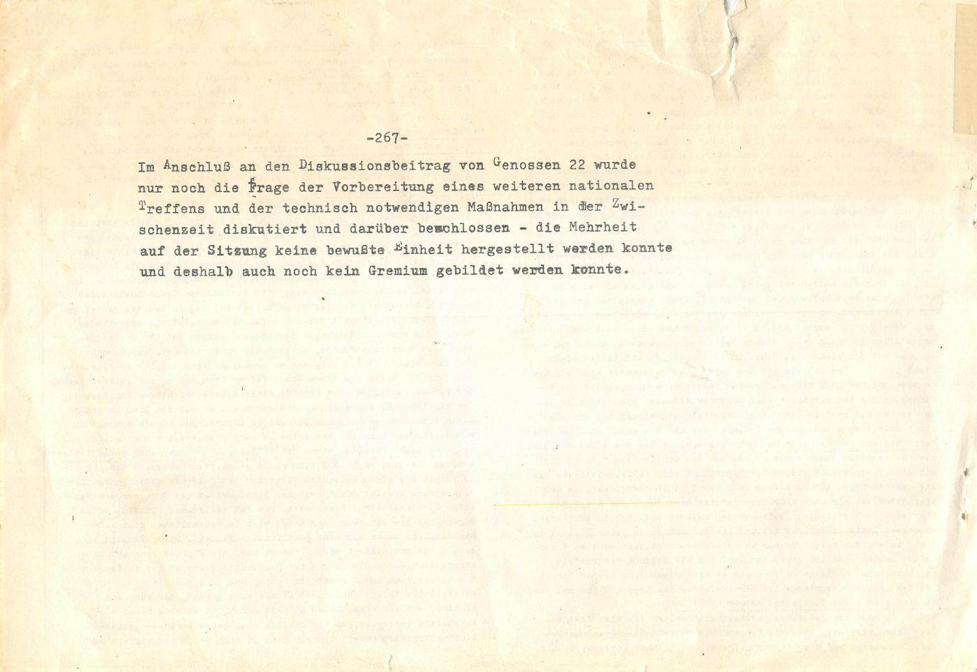 KPDML_1971_Wortprotokolle_aoPt_127