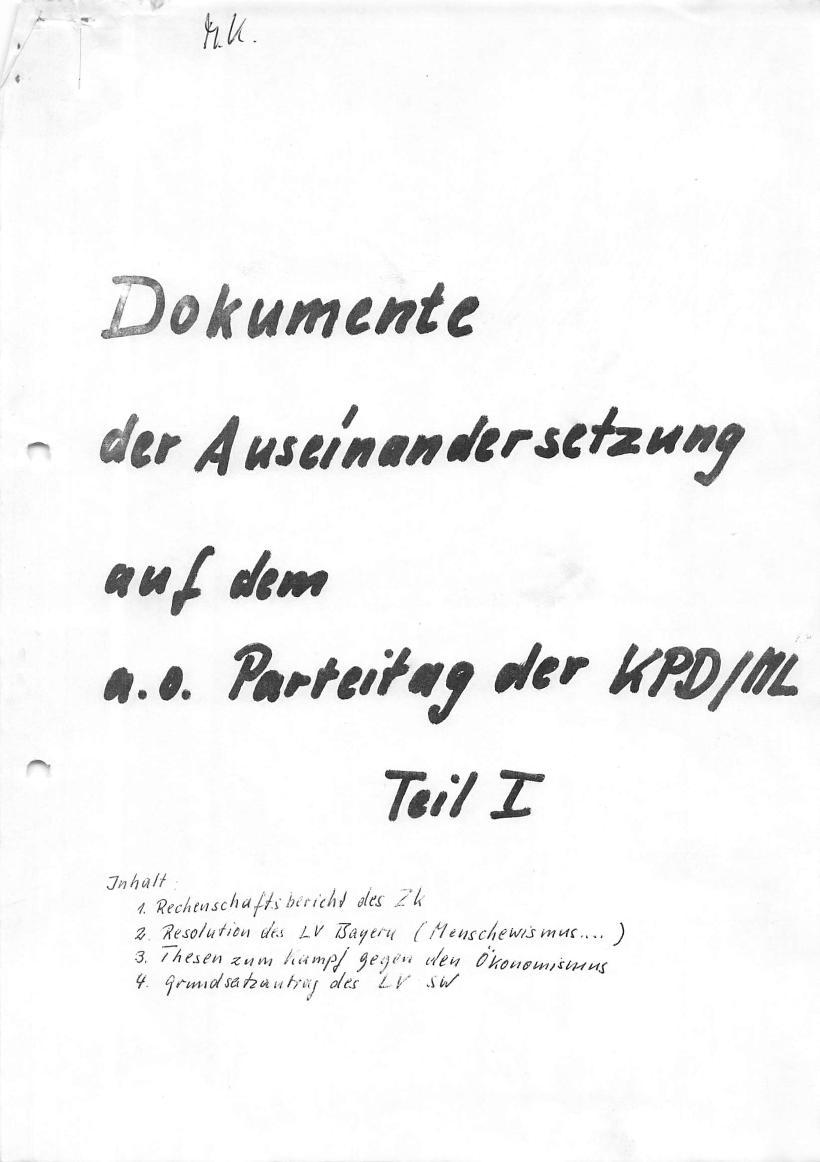 Freiburg_KPDML_Dokumente_des_aoPt_001