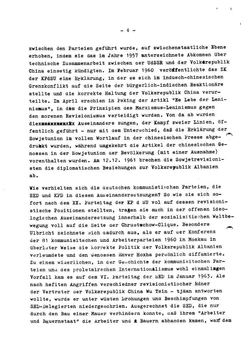 Freiburg_KPDML_Dokumente_des_aoPt_009
