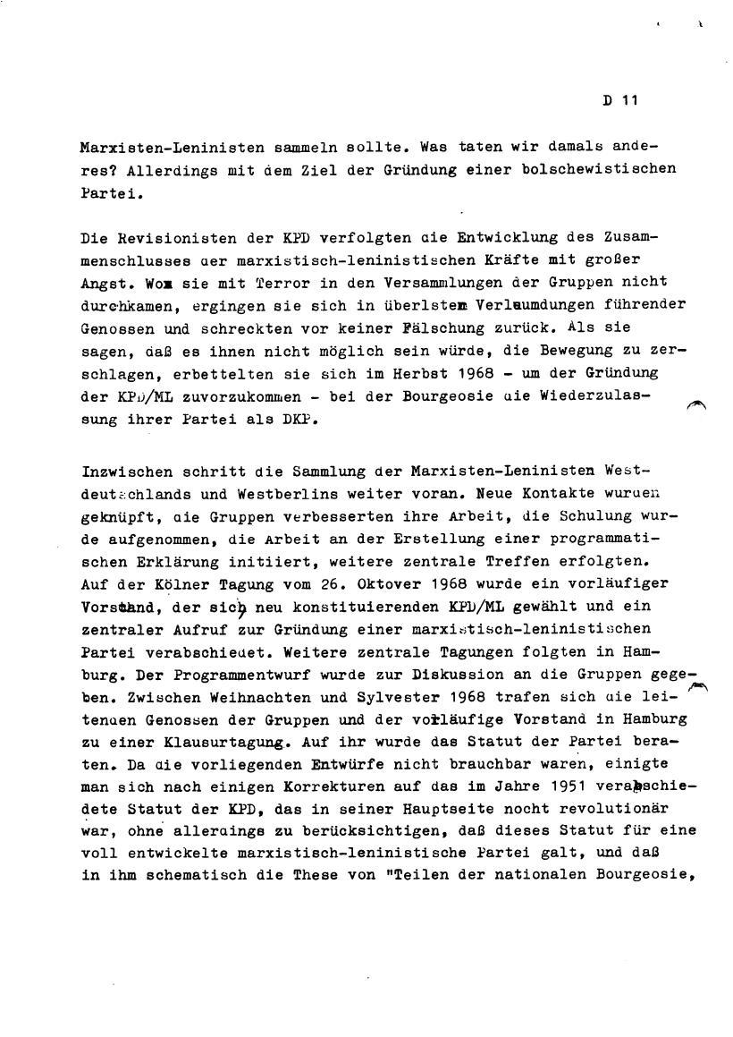 Freiburg_KPDML_Dokumente_des_aoPt_013