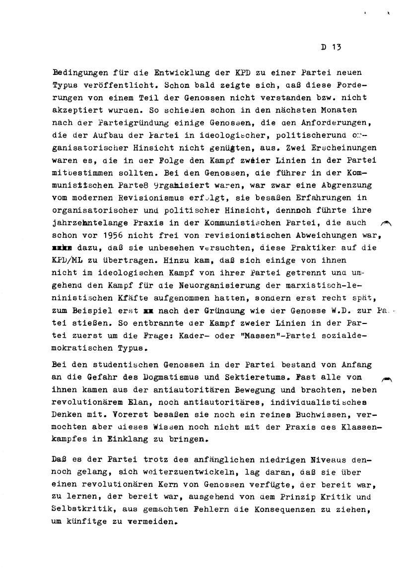 Freiburg_KPDML_Dokumente_des_aoPt_015