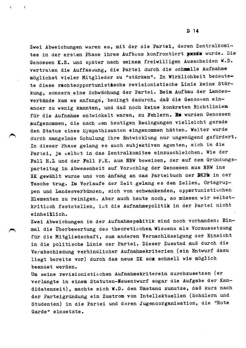 Freiburg_KPDML_Dokumente_des_aoPt_016