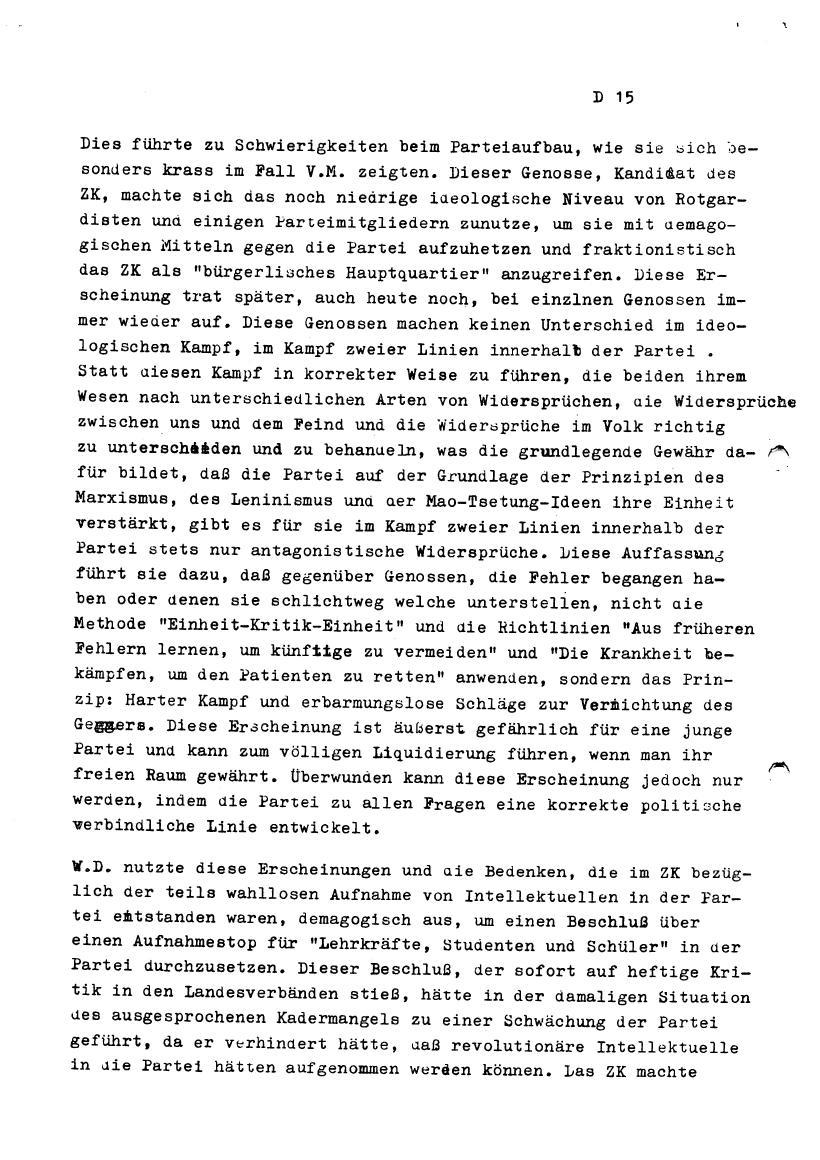 Freiburg_KPDML_Dokumente_des_aoPt_017