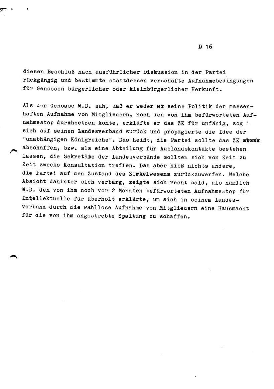 Freiburg_KPDML_Dokumente_des_aoPt_018