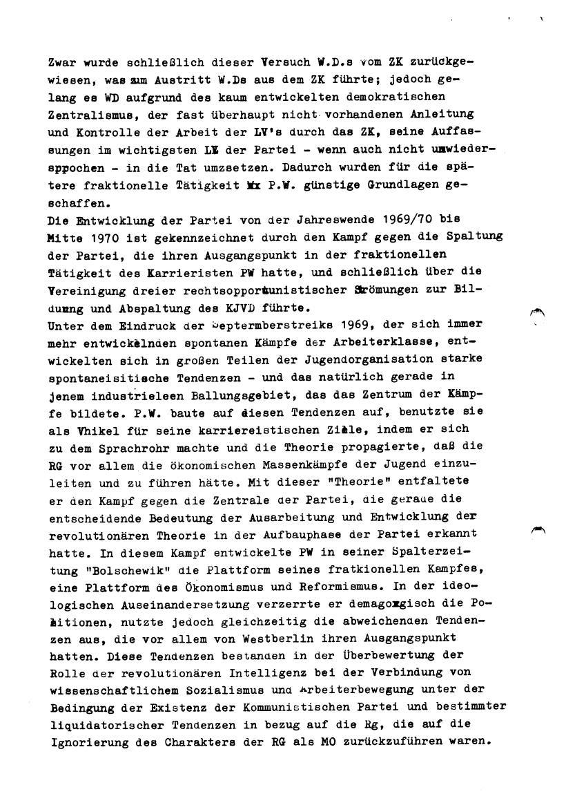 Freiburg_KPDML_Dokumente_des_aoPt_019