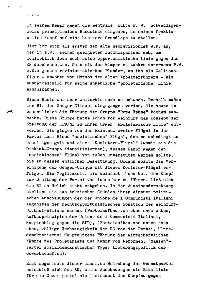 Freiburg_KPDML_Dokumente_des_aoPt_020