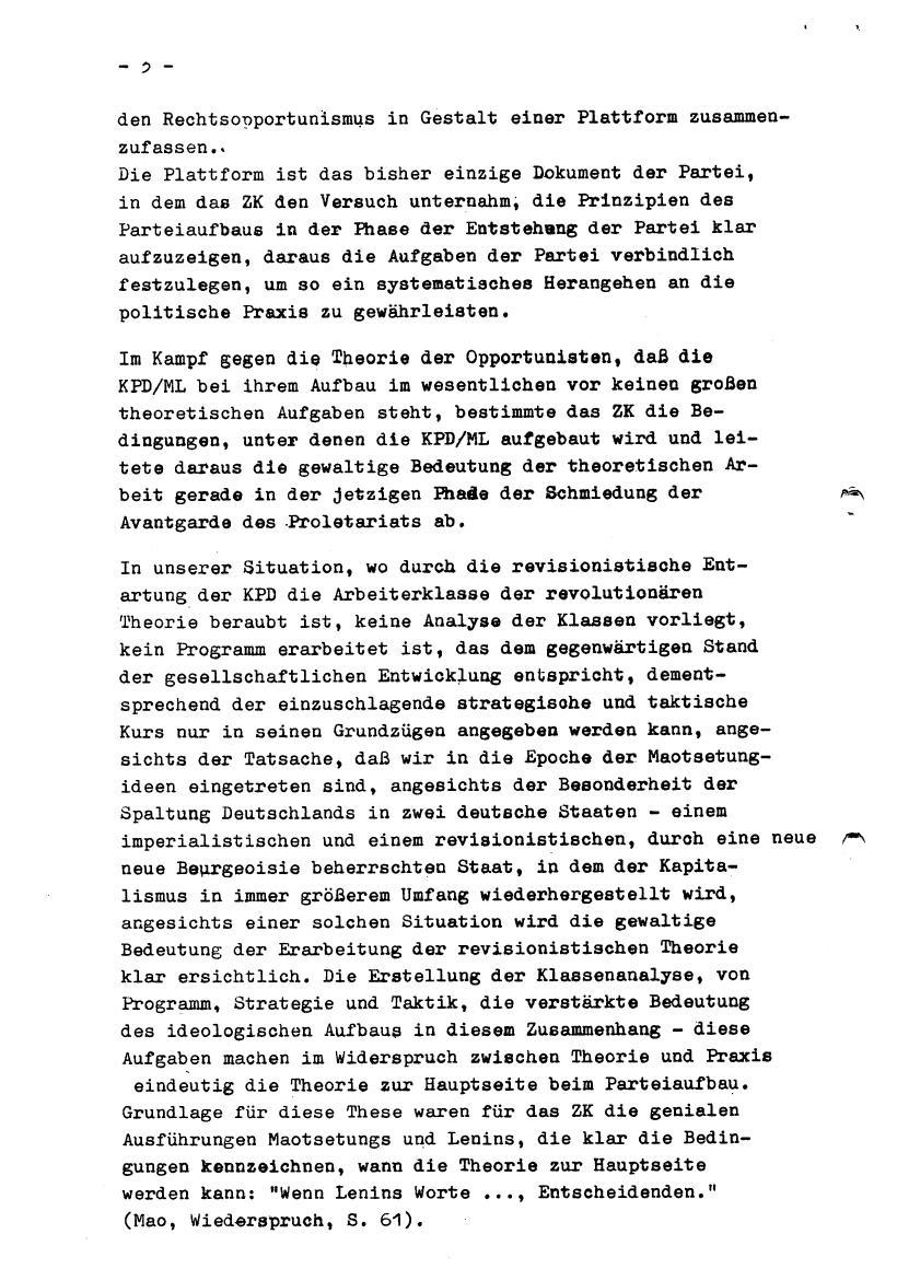 Freiburg_KPDML_Dokumente_des_aoPt_021