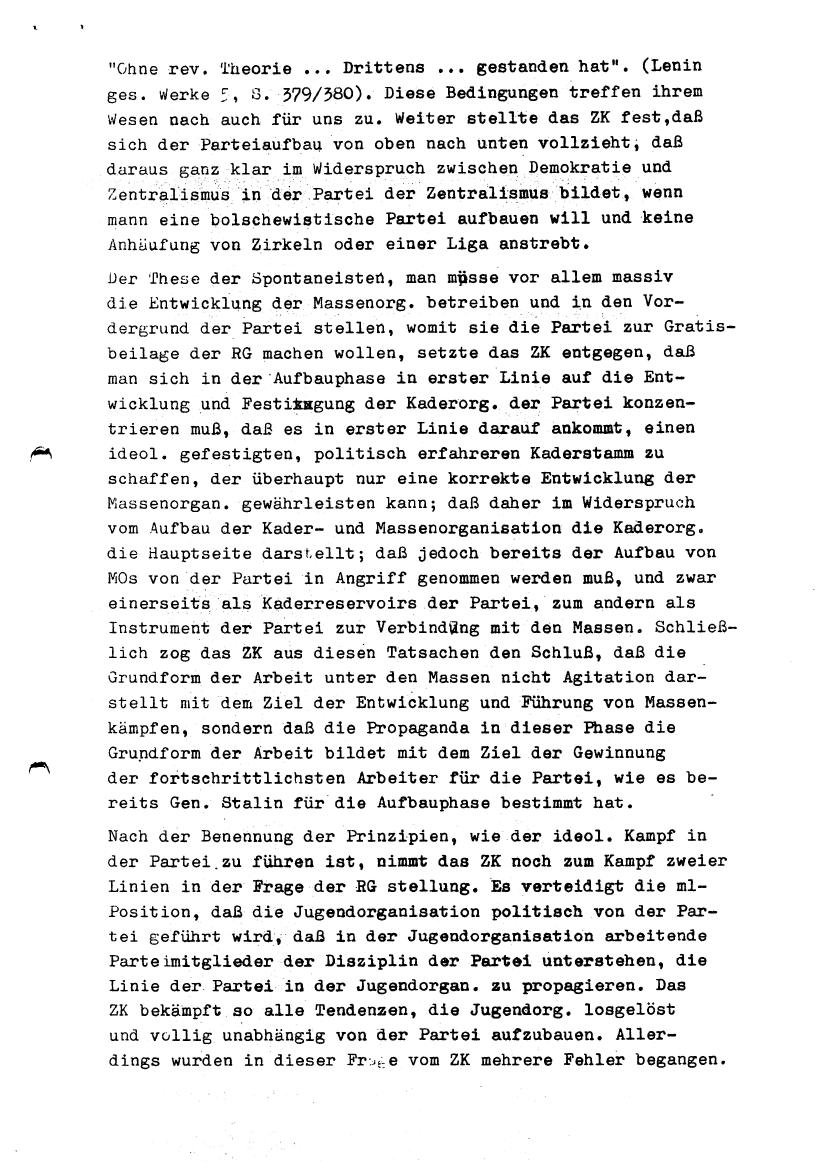 Freiburg_KPDML_Dokumente_des_aoPt_022