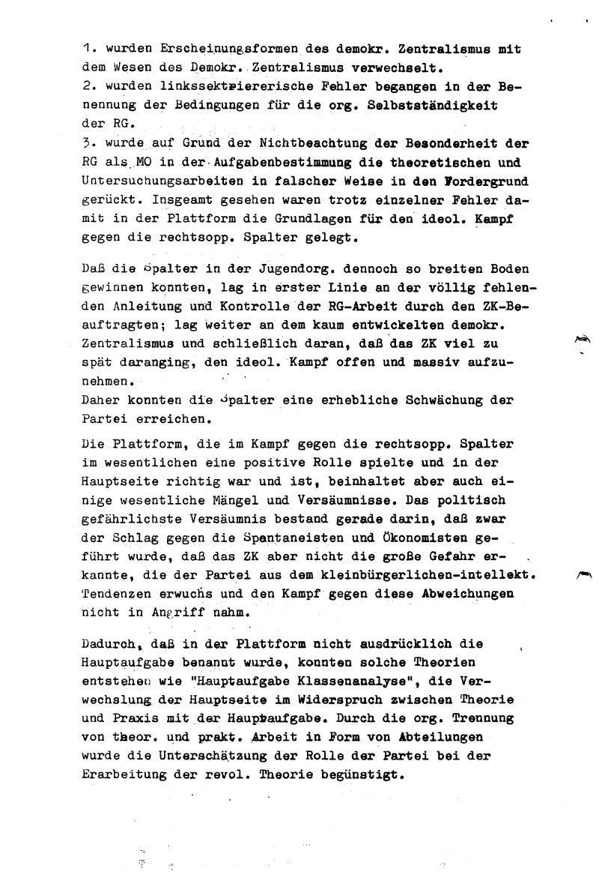Freiburg_KPDML_Dokumente_des_aoPt_023