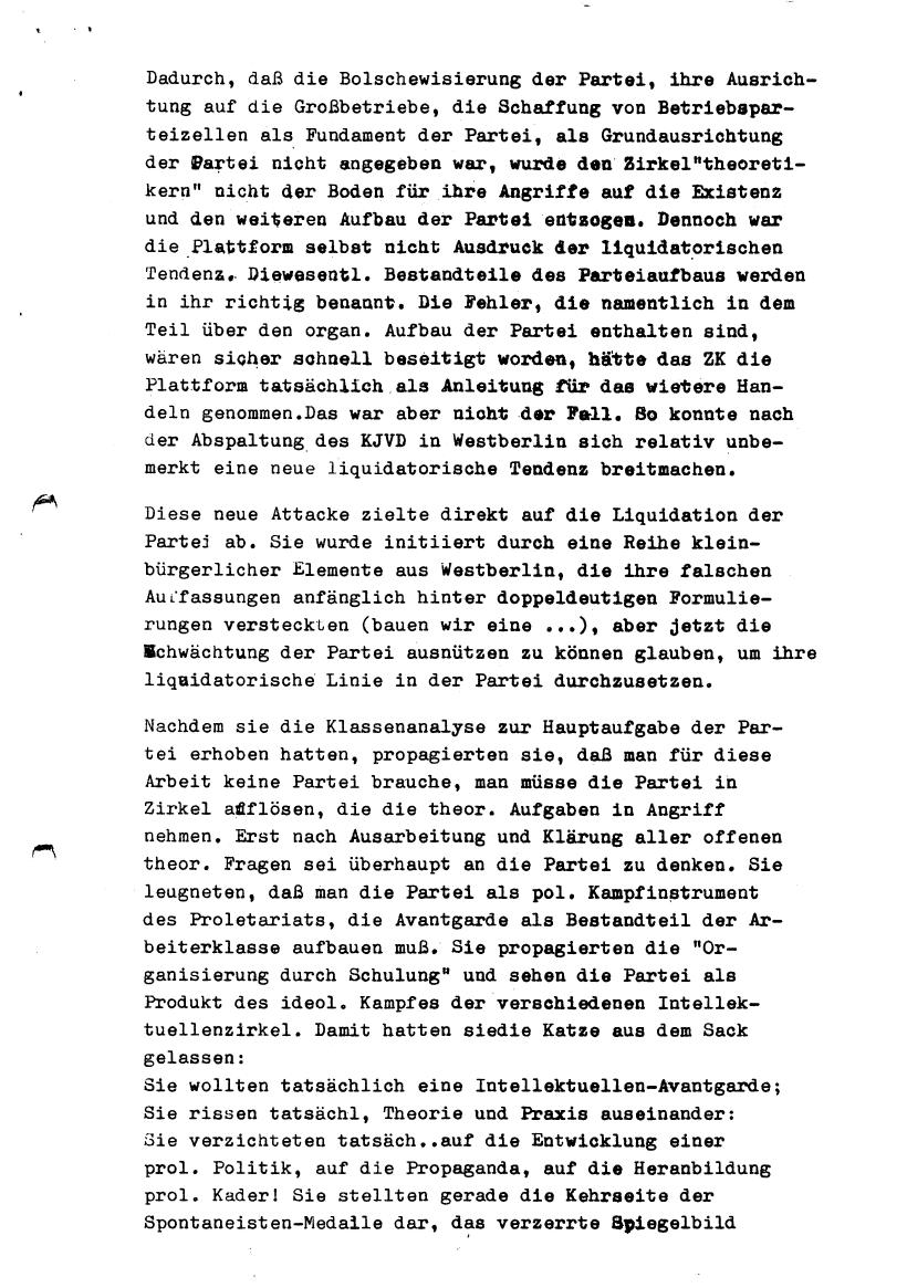 Freiburg_KPDML_Dokumente_des_aoPt_024