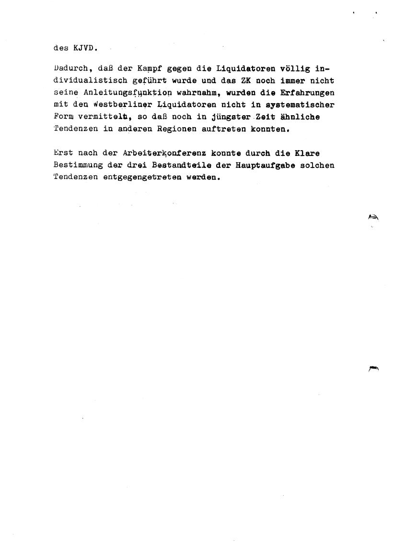 Freiburg_KPDML_Dokumente_des_aoPt_025