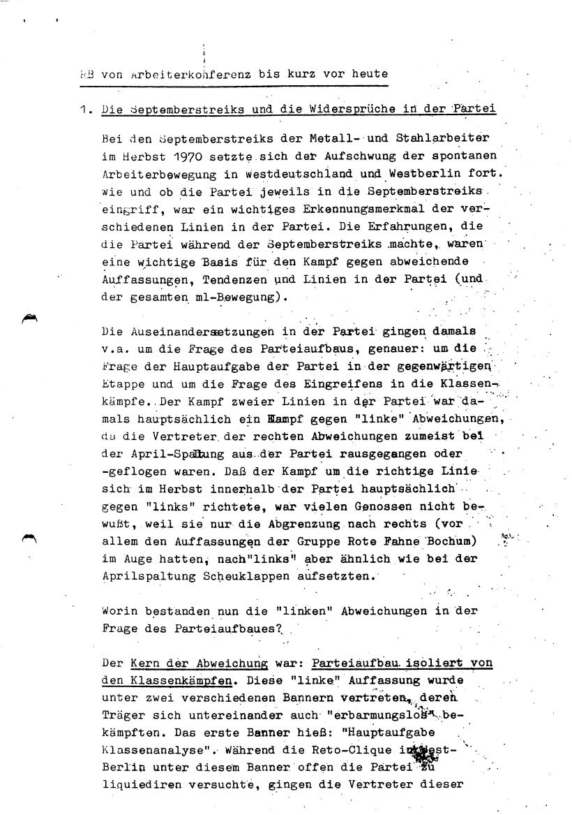 Freiburg_KPDML_Dokumente_des_aoPt_026