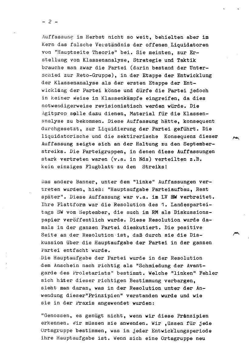 Freiburg_KPDML_Dokumente_des_aoPt_027