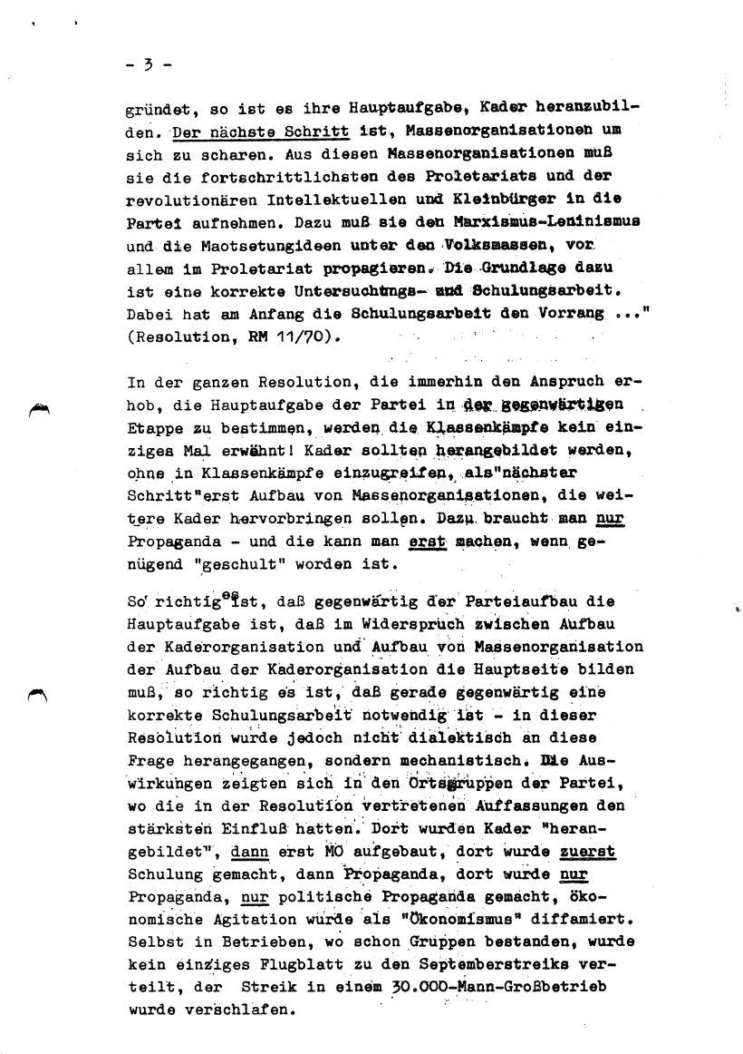 Freiburg_KPDML_Dokumente_des_aoPt_028
